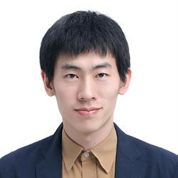Jong Hun
