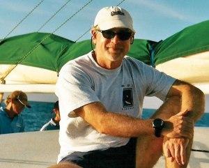 MED_sailing
