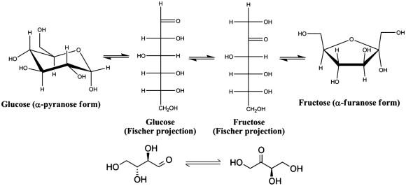 sugar catalysis image 1